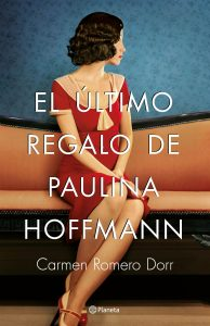 El-ultimo-regalo-de-Paulina-Hoffmann